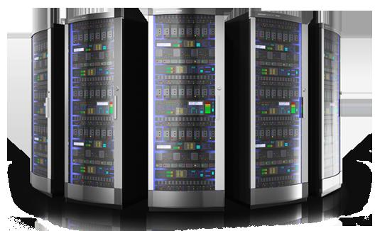 Offshore Dedicated Server,