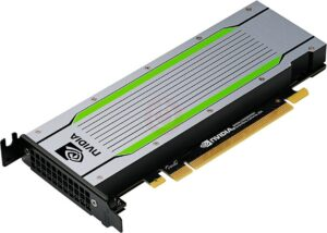 gpu server hosting