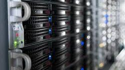 offshore streaming server