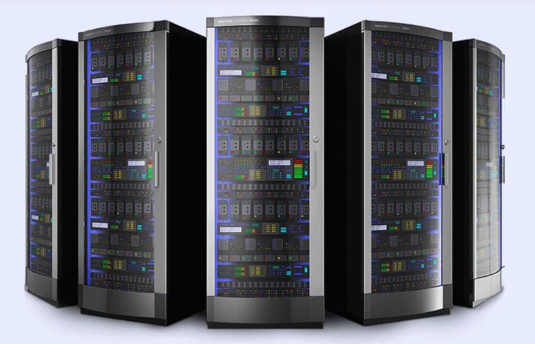 ServerTrafficweb